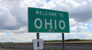 12 Reasons We Are Thankful For Living In Ohio