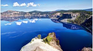 These 10 Mind-Blowing Sceneries Totally Define Oregon