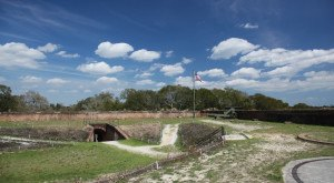 Most People Don't Know These 9 Treasures Are Hiding In Florida
