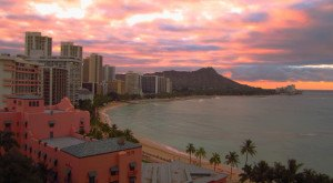 26 Reasons We Are Thankful To Live In Hawaii