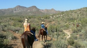 You And Your Partner Will Love These 12 Unique Date Ideas In Arizona