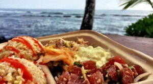 These 12 Restaurants In Hawaii Have The Best Seafood EVER