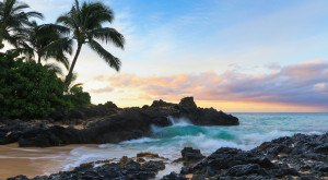 10 Reasons The Country Should Be Thankful For Hawaii