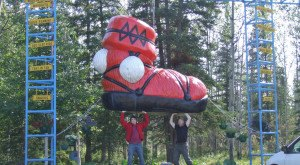 Here Are The 8 Weirdest Places You Can Possibly Go In Alaska