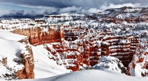 15 Unforgettable Places in Utah That Everyone Must Visit This Winter