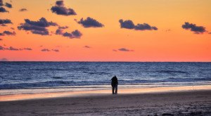 18 Reasons We Are Thankful For Living In North Carolina