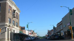 12 Reasons Why Small Town Nebraska Is Actually The Best Place To Grow Up