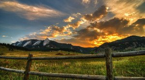 15 Reasons We Are Thankful For Living In Colorado