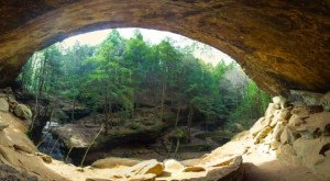 The Ultimate And Definite Bucket List For Everyone In Ohio