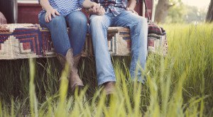 10 Reasons Why Everyone Should Marry An Iowan