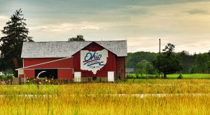 These 10 Breathtaking Sceneries Totally Define Ohio