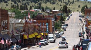 12 Reasons Why Small Town Colorado Is Actually The Best Place To Grow Up