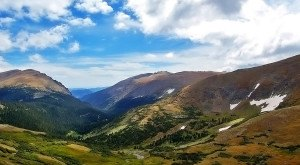 12 Things People ALWAYS Ask When They Know You're From Colorado