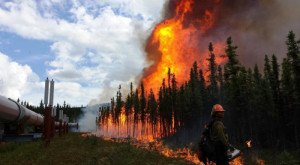 The 8 Most Horrifying Disasters That Ever Happened In Alaska