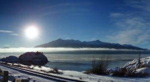 11 Times The Sun Made Alaska The Most Beautiful Place On Earth