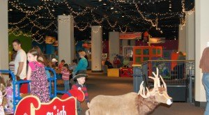 13 Awesome Things To Do In Alabama On Black Friday Instead Of Shopping