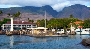 Move To These 10 Towns In Hawaii To Get Away From It All