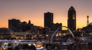 21 Reasons Why Iowa Is The Most Underrated State In The U.S.