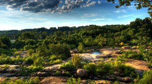 Most People Don't Know These 12 Treasures Are Hiding In Virginia
