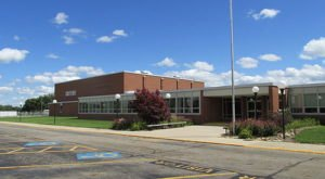 14 Things You Know To Be True If You Went To A Small Town High School In Ohio