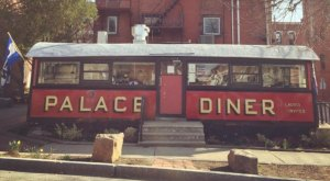 These 10 Awesome Diners in Maine Will Make you Feel Right at Home