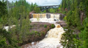 These 15 Mind-Blowing Sceneries Totally Define Minnesota