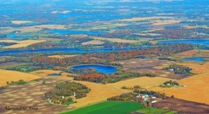 11 Reasons We Are Thankful For Living In Minnesota