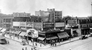 This Is What Minnesota Looked Like 100 Years Ago… It May Surprise You