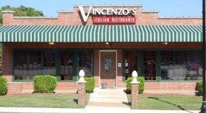 15 Italian Restaurants In Missouri That'll Make Your Taste Buds Explode