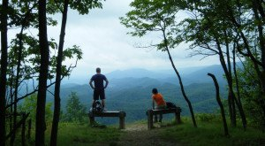 These 11 Cities And Towns In Virginia Have The Most Breathtaking Scenery In The State