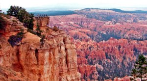 15 Things People Miss The Most About Utah When They Leave