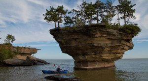 13 Enchanting Spots In Michigan You Never Knew Existed