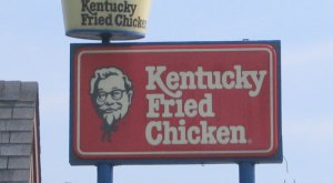 12 Reasons the Entire Country Should Be Thankful For Kentucky