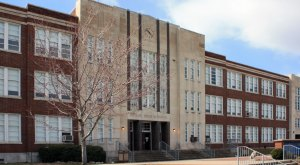 11 Things You Know Are True If You Went To A Small High School In Tennessee