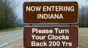 11 Hilariously Accurate Memes About Indiana