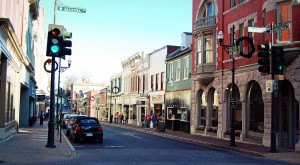 These 25 Towns In Virginia Have The Best Main Streets You Gotta Visit
