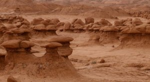 15 Places in Utah That'll Make You Swear You're on Another Planet