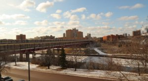 15 Things You Know Are True If You Went To A Small High School In Minnesota
