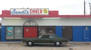 These 11 Awesome Diners In Texas Will Make You Feel Right At Home