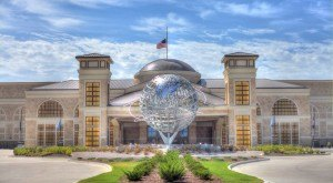 The Ultimate and Definitive Bucket List For Everyone In Oklahoma