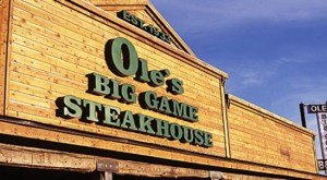 Most People Don't Know These Small Towns In Nebraska Have AMAZING Restaurants