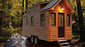 These 6 Awesome Tiny Homes In Florida Will Make You Want One