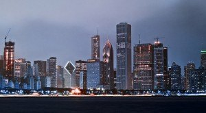 10 Reasons Why Illinois Is The Most Underrated State In The US