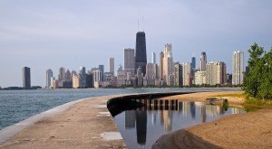 11 Things People ALWAYS Ask When They Know You're From Illinois
