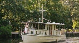 12 Reasons Why Everyone Should Marry A Louisianan