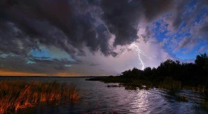 The 22 Most Jaw Dropping Photos Taken In Florida In 2015