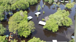 10 Most Likely Ways Florida Will Be Wiped Off The Map