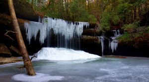 Here Are 10 Awesome Spots In Alabama You Must Explore This Winter Season