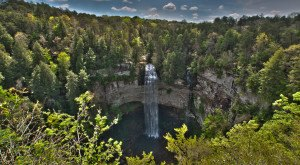 Everyone From Tennessee Should Take These 10 Awesome Vacations
