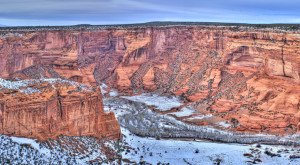 14 Unforgettable Places In Arizona That Everyone Must Visit This Winter